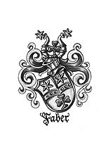 Faber-Wappen.jpg